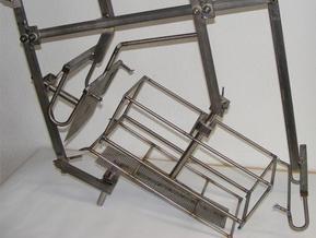 WTF racks titan-rack