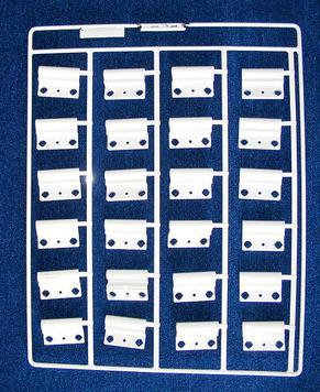 WTF racks lecquered-racks