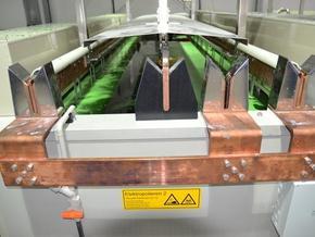 WTF plant-engineering apparatus-tanks
